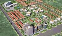 PVSH chuẩn bị khởi công khu đô thị mới Nhơn Trạch (Đồng Nai)