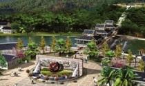 Sắp chào bán dự án King's Garden Resort & Villas