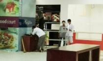 Tp.HCM: Trung tâm thương mại chưa hấp dẫn khách