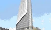 Ngày 31/10, toà nhà Bitexco Financial Tower chính thức đi vào hoạt động