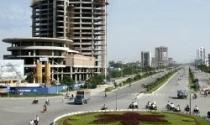 Bất động sản Hải Phòng: Cơ hội đầu tư mới