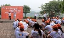 CEO Group: Kỷ niệm 9 năm thành lập