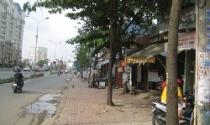 Dự án khu nhà ở cao tầng quận Bình Thạnh: Kéo dài 7 năm, dân khổ!