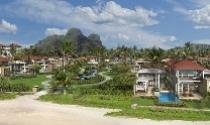 Khách hàng mua biệt thự dự án Vinpearl Đà Nẵng: Lãi 10% mỗi năm