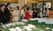 Malaysia tham gia đầu tư khu đô thị tại Tp.HCM