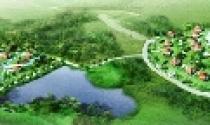 Mở bán biệt thự Green Villas 4