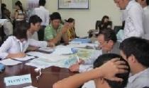 Nam Cường tiếp tục bán đợt 2 dự án CT7D Lê Văn Lương Residentials
