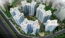 TP.HCM: ECI Land công bố hơn 1.600 căn hộ từ dự án khu chung cư Everville
