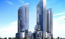 TP.HCM: Xây dựng trung tâm tài chính lớn nhất Việt Nam