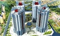VC1 triển khai việc bán căn hộ Khuất Duy Tiến