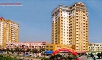 Xây dựng nhà ở xã hội tại Nghệ An