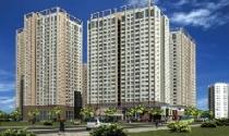 Đà Nẵng: SJM đầu tư dự án chung cư 22 tầng