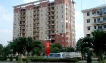 Doanh nghiệp bất động sản Đồng Nai: Nỗ lực để cung cầu tiệm cận