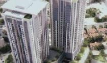Hà Nội: Sắp khởi công dự án Long Giang Tower
