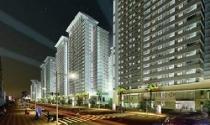 Nam Cường: 110 căn hộ được chào bán tiếp