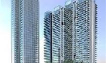 PET hợp tác cùng SSG thực hiện dự án Petrosetco Tower