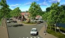 Thị trường bất động sản Đồng Nai sẽ phát triển mạnh