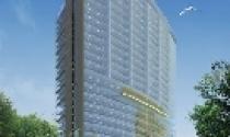 TP.HCM: Khởi công Khách sạn 5 sao Le Meridien