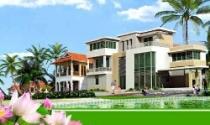 Mở bán giai đoạn 3 dự án Đại Phước Lotus tại Hà Nội