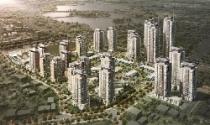 3.500 tỷ đồng điều chỉnh quy hoạch đô thị Tứ Hiệp