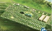 3,6 triệu/m2 cho đất nền biệt thự biển Acenza Villas