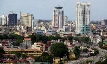 Bất động sản Hà Nội: Chỗ ngon vẫn sòn sòn tăng giá