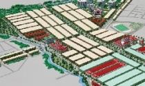 Chào bán 5 căn hộ mẫu dự án KĐT Sao Mai - Bình Khánh