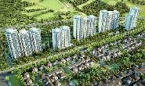 Đầu tư bất động sản Hà Nội: Chọn Đông hay chọn Tây?