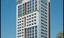 DRH: Được cấp phép đầu tư Dự án Dream House Phú Quốc Resort