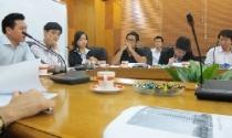 HPG: 20 quỹ đầu tư đi cập nhật các dự án bất động sản