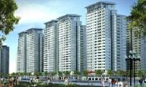 Nam Cường tiếp tục bán gần 1.600 căn hộ chung cư