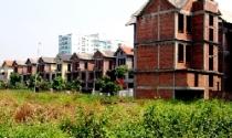 Thị trường đất nền Hà Nội: Lo ngại một cơn sốt mới