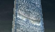 Tp.HCM: Thanh tra toàn diện dự án cao ốc Đại Thế Giới