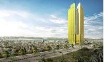 Bất động sản Campuchia khởi sắc sau cam kết viện trợ 1 tỷ USD