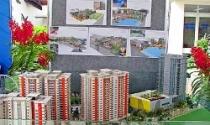Bình Dương khởi động dự án bất động sản lớn