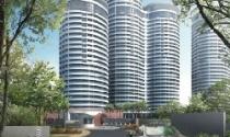 City Garden ra mắt căn hộ mẫu