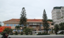 Nha Trang: Bảo tàng phải nhường chỗ cho khách sạn?