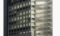 TP.HCM: Đầu tư 11 triệu USD xây dựng cao ốc đa chức năng C.T Plaza