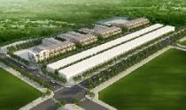 Vĩnh Long: Mở bán khu nhà ở công nhân viên với giá 600 triệu đồng