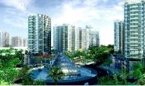 Xây dựng cụm chung cư cao tầng đa chức năng lớn nhất ĐBSCL