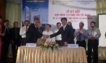 BIDV tài trợ hơn 400 tỷ đồng vào dự án khu phức hợp khách sạn Bạch Đằng