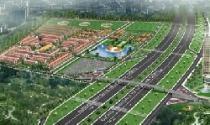 Cần 72.000 tỷ đồng xây dựng đường vành đai 4 Hà Nội
