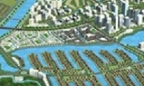Đầu tư 500 tỷ đồng xây dựng cầu Bắc Hưng Hải