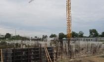 Dự án Hai Thành mở bán căn hộ giá khoảng 550 triệu/căn