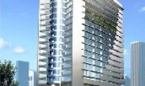 TP.HCM: Đầu tư 1.200 tỷ đồng xây dựng cao ốc 33 tầng