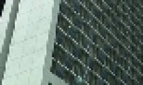 Chào bán căn hộ Dolphin Plaza với giá 37 triệu đồng/m2