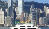 Đa số dân Hongkong không thể kham nổi giá nhà