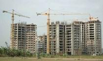 Giá nhà đất Hà Nội quá cao