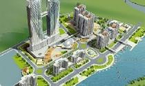 TP.HCM: Xây dựng khu trung tâm thương mại - dân cư Hưng Điền 1 tỷ USD