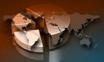 10 sự kiện kinh tế thế giới năm 2010